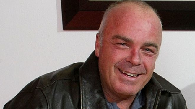 Remembering Jerry Doyle, No Matter Which Man You Knew